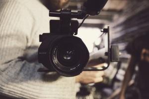 camera-690163